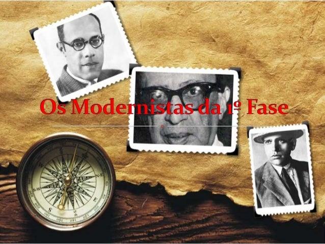  Nasceu no dia 19 de Abril de 1886 em Recife, Pernambuco.  Morreu de hemorragia gástrica, no dia 13 de outubro de 1968 n...