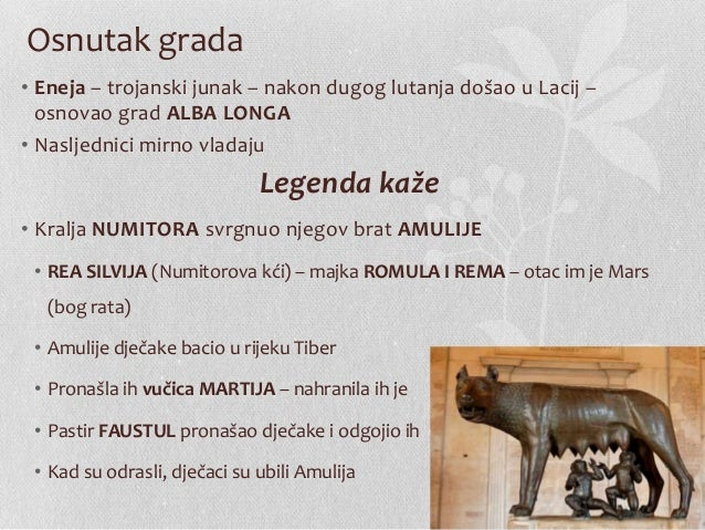 osnutak-rima-legenda-i-povijest-2-638.jp