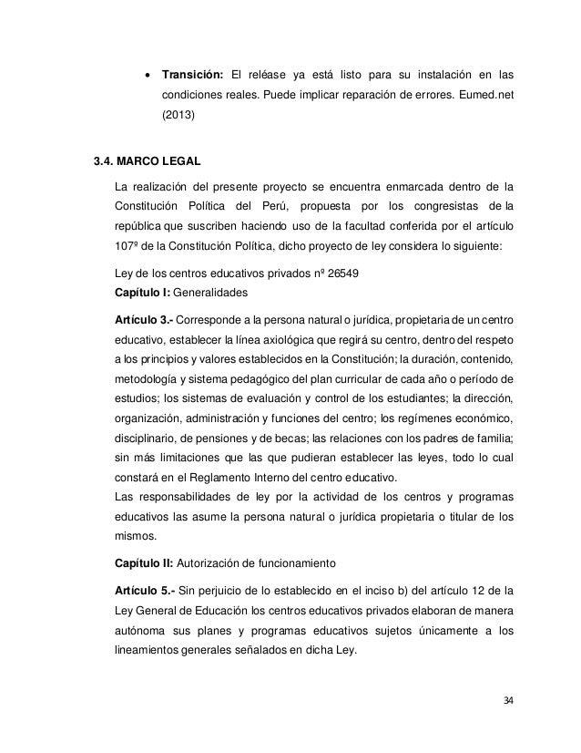 Osorio alvarez neil_angelo sistema de matricula