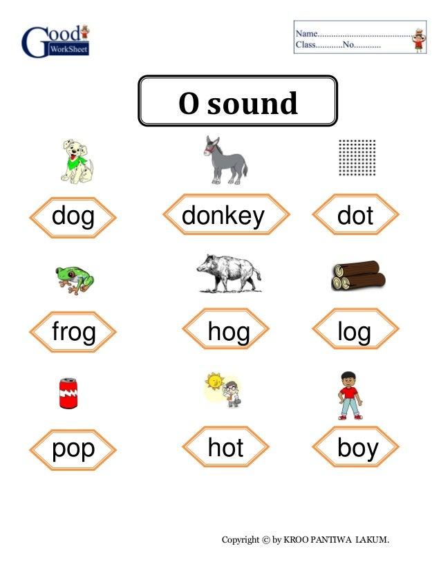 long u sound worksheets