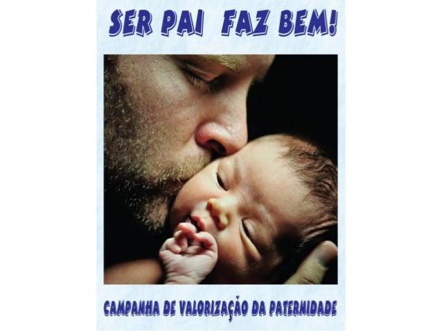 Homenagem do aleitamento.com e da AMS aos PAIS 2014 Marcus Renato de Carvalho & Simone De Carvalho