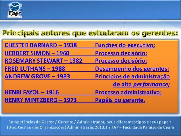 henri fayol and henry mintzberg Manager role-henry mintzberg's management roles  leading and controlling as stated by henri fayol however, henry mintzberg defined  henry mintzberg's.