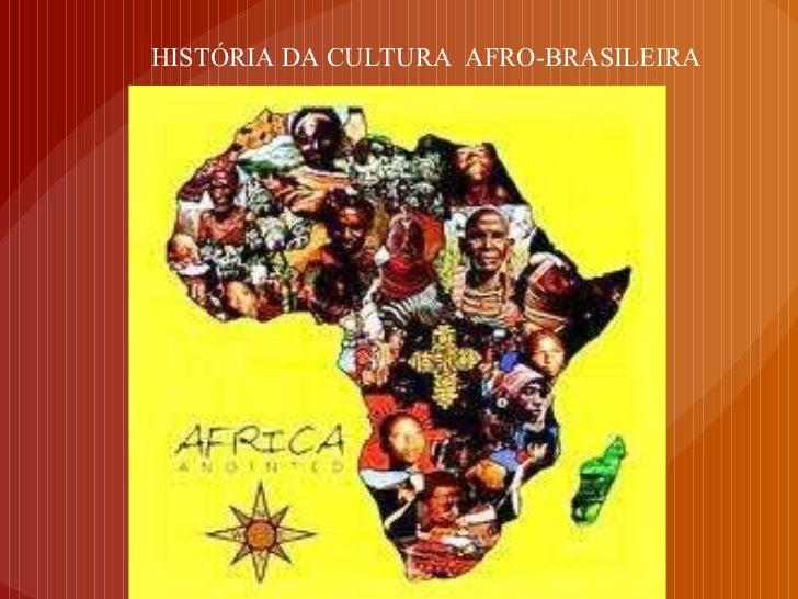 Os povos africanos e a origem do mundo