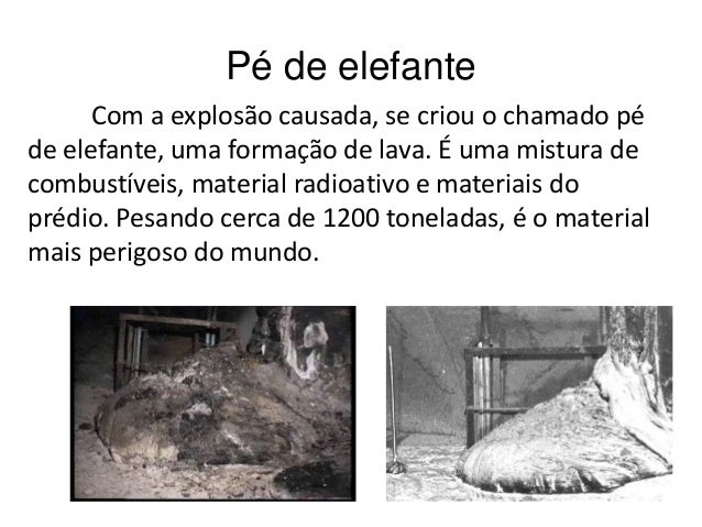 Tragedia de chernobyl fotos 93