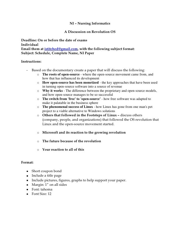 sociology reaction paper format Writing a reaction or response essay: reaction or response papers are usually requested by teachers so that you'll consider carefully what you think or feel about.