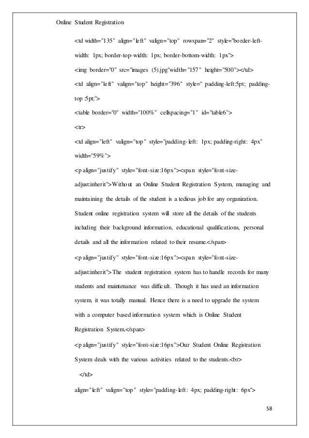may 5 sat essay sap srm technical resume sample anti racism