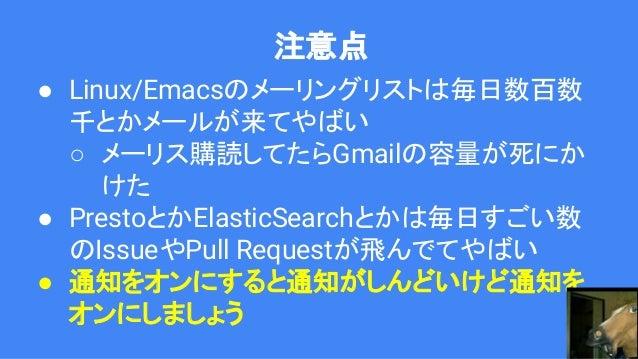 http://xuwei-k.hatenablog.com/entry/20150930/1443641775 すごく参考になったブログ