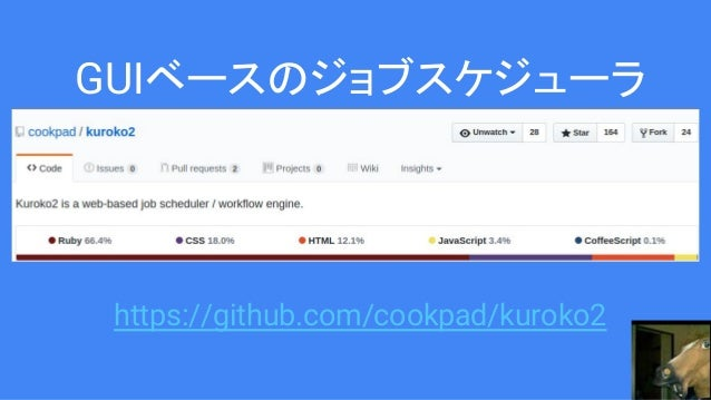 https://github.com/cookpad/kuroko2/pull/59
