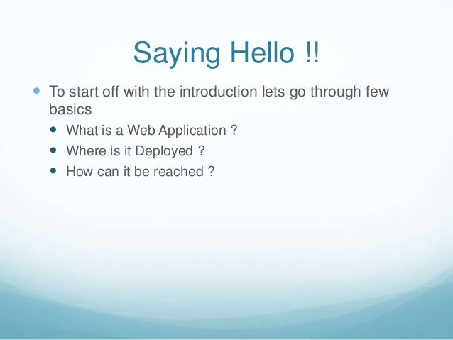 Oss   web application and network security Slide 2