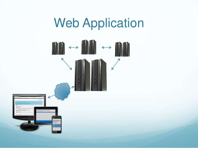Oss   web application and network security Slide 3