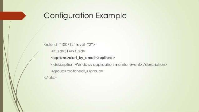 host based intrusion detection system pdf