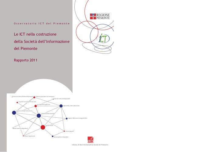 ISBN 978-88-96713-27-3                                                                                       Osservatorio...