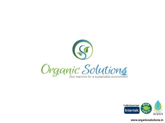 www.organicsolutions.in