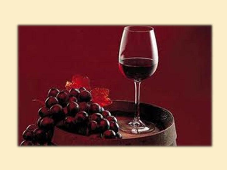 Lançamento de um novo néctar da      Região das Beiras   Vinha das Penicas             Quinta das Lágrimas            16 d...