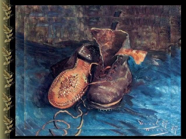 """""""Os Sete Sapatos Sujos"""""""