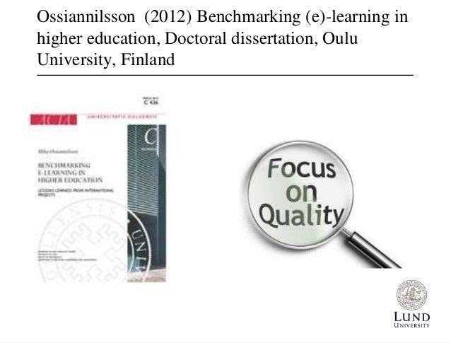 Ossiannilsson130604 efmd Slide 3