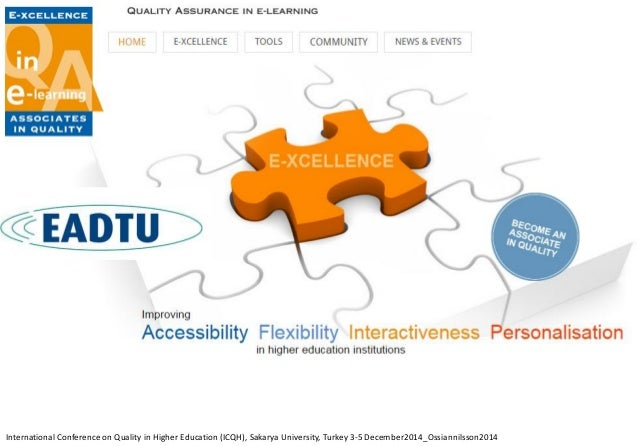 The eight General Standards • Course Overview and Introduction • Learning Objectives (Competencies) • Assessment and Measu...