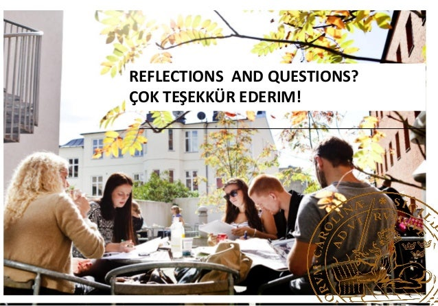Ossiannilsson icqh2014 sakarya university_turkey