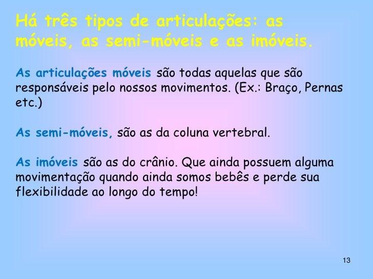 Membrossuperiores<br />Clavícula<br />Escápula<br />Braço<br />Úmero<br />Antebraço<br />Rádio<br />Úlna<br />Mão<br />Com...