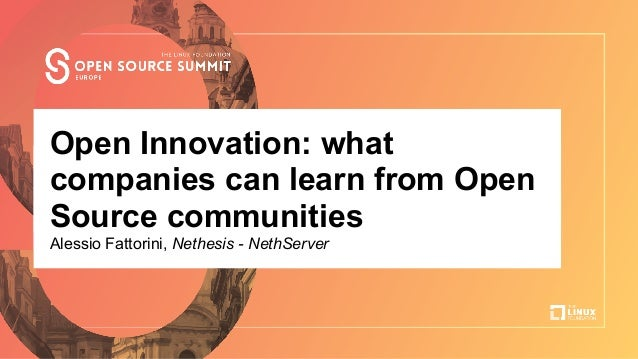 Talk Title Here