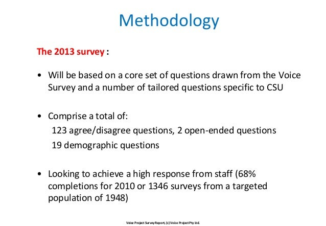 oss survey 2013 human resources presentation