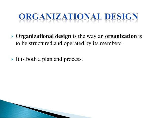 devereuxs organizational structure and strategic plan Gsa strategic plan fiscal years 2018 - 2022 real estate acquisition technology shared services table of contents welcome 2 about gsa 5 our plan 9  next section outlines gsa's current organizational structure and our mission, vision, and values, followed by a summary of our strategy for the future our history.