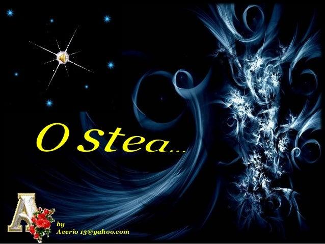 by Averio 13@yahoo.com