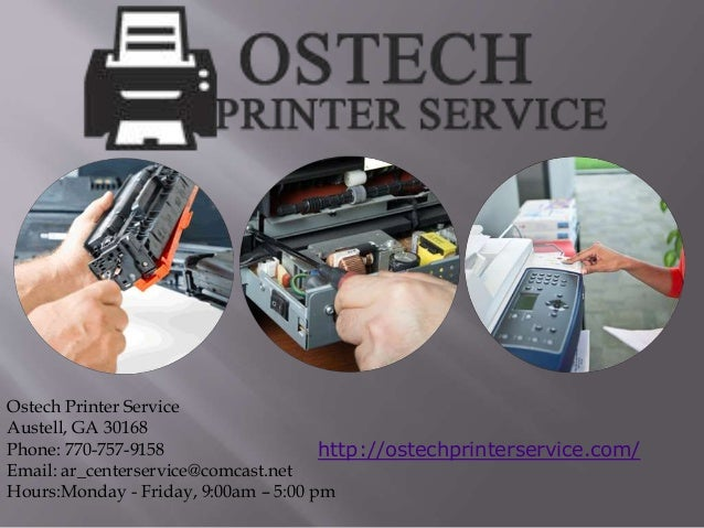 Toner Cartridge, Painter Diagnostic, Laser and Impact Printer Repair…