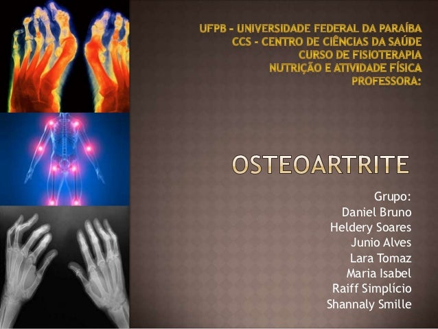 Grupo:   Daniel Bruno Heldery Soares     Junio Alves    Lara Tomaz    Maria Isabel Raiff SimplícioShannaly Smille