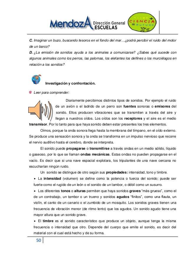 Osteoartromuscular