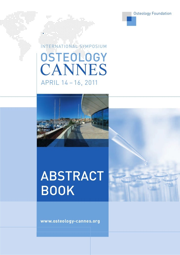 abStractbooKwww.osteology-cannes.org