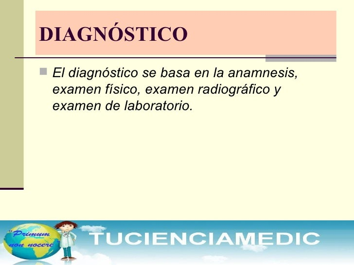 El vértigo de la osteocondrosis sheynogo del departamento el tratamiento