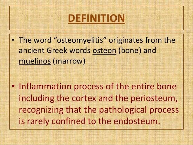 define division and classification essay