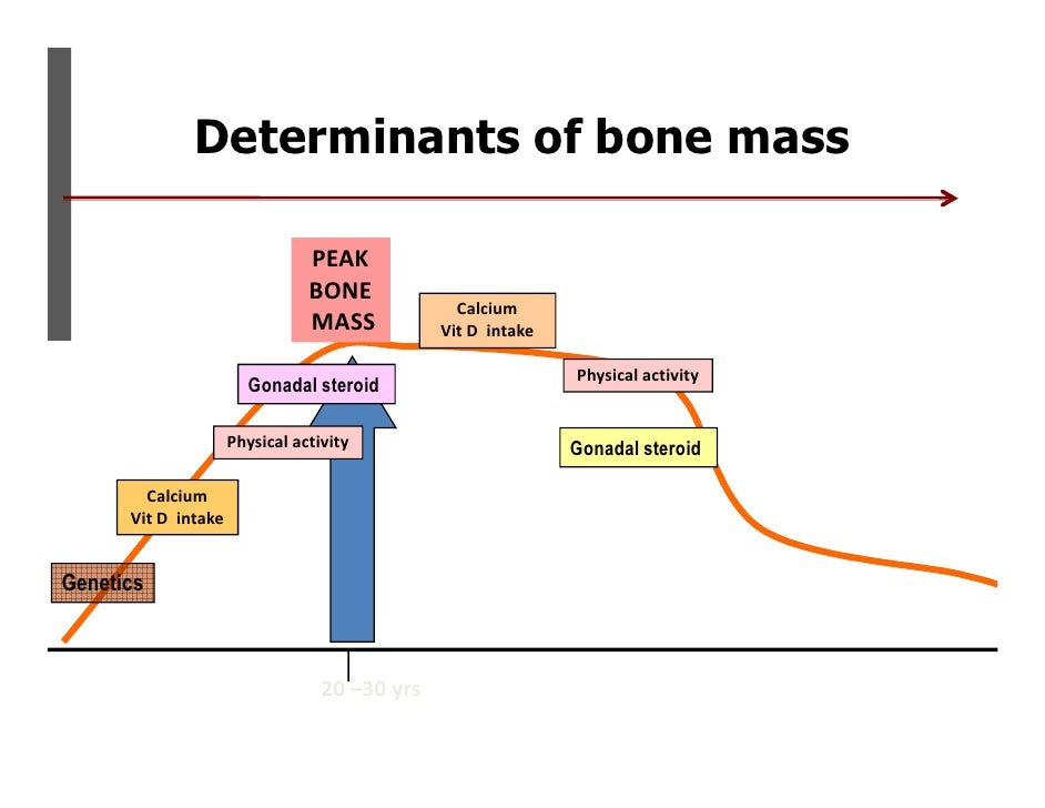 osteoporosis bone mass What is a bone density test a bone mineral density (bmd) test is the best way to determine your bone health the test can identify osteoporosis.