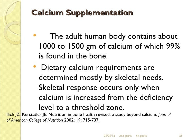 determinants of osteoporosis  25