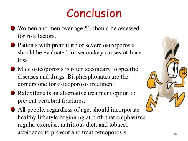 risks of testosterone replacement therapy