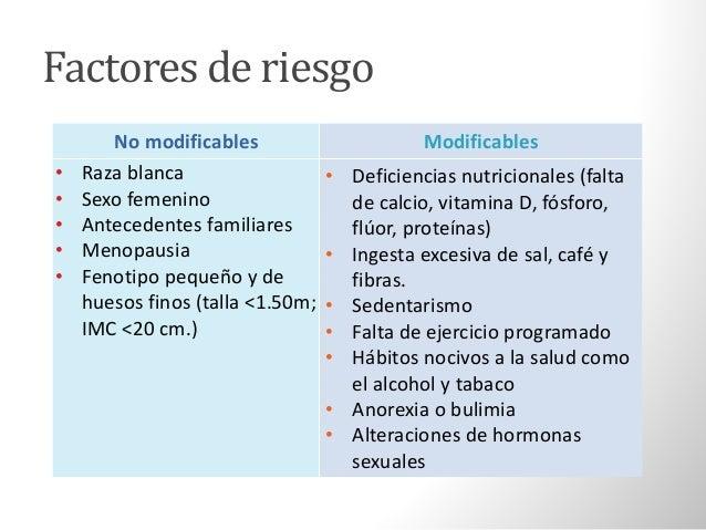 Factores De Riesgo De La Bulimia Webconsultascom Bulimia
