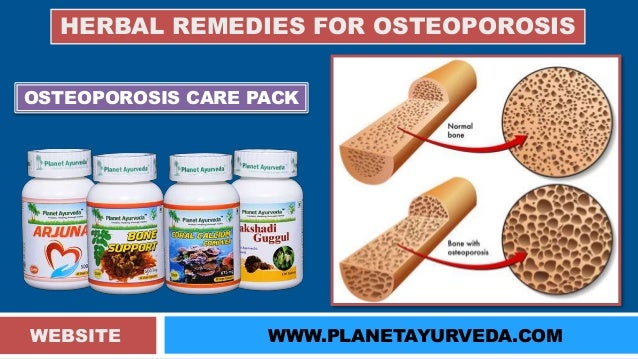 32+ Osteoporosis home remedies in india ideas