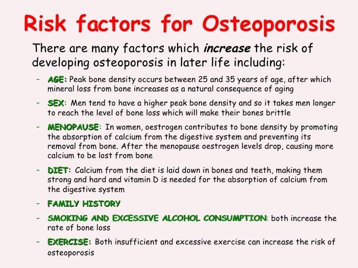 osteoporosis, Skeleton