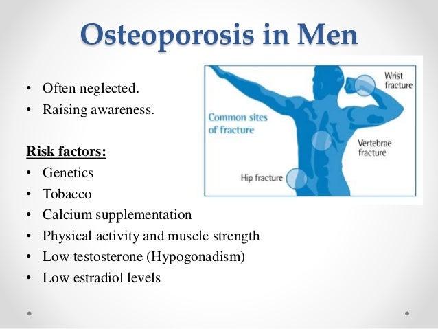low testosterone treatment for women