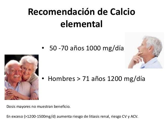 ¿Tiene indicación de bifosfonatos? • Hombres > 50 años con: – BMO más: • probabilidad a los 10 años de Fractura de cadera ...