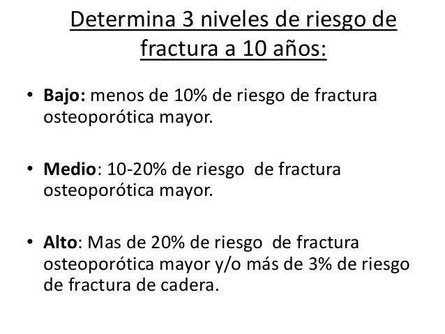 El tratamiento de la osteoporosis masculina consiste fundamentalmente en identificar una causa secundaria junto a medidas ...