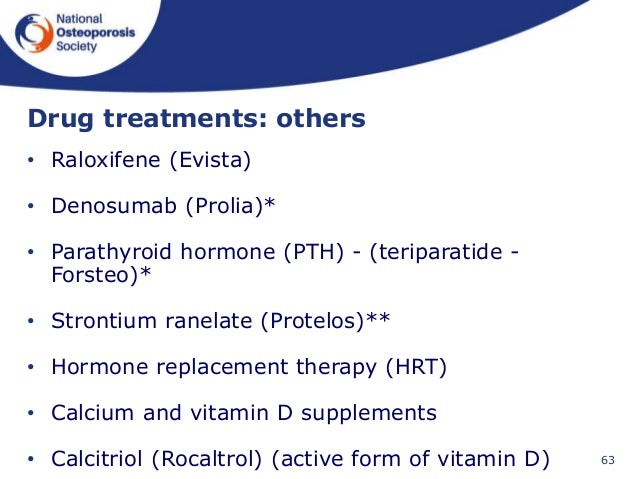 Rocaltrol Dosage Form