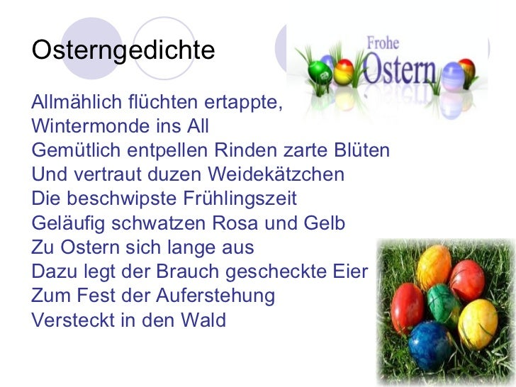 Osternlebensmittel Die Osternlebensmittel sind Süßigkeiten Schokolade mehr fürs Osternest