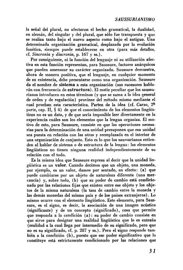 Diccionario enciclopedico de las ciencias del lenguaje ducrot todorov