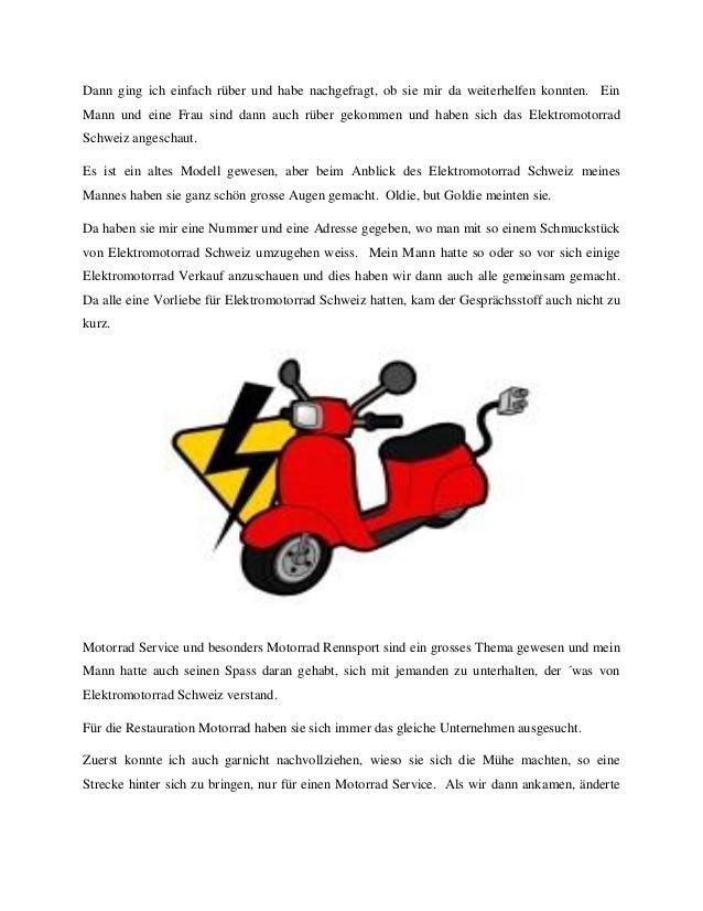 Oswald motorsport Slide 2