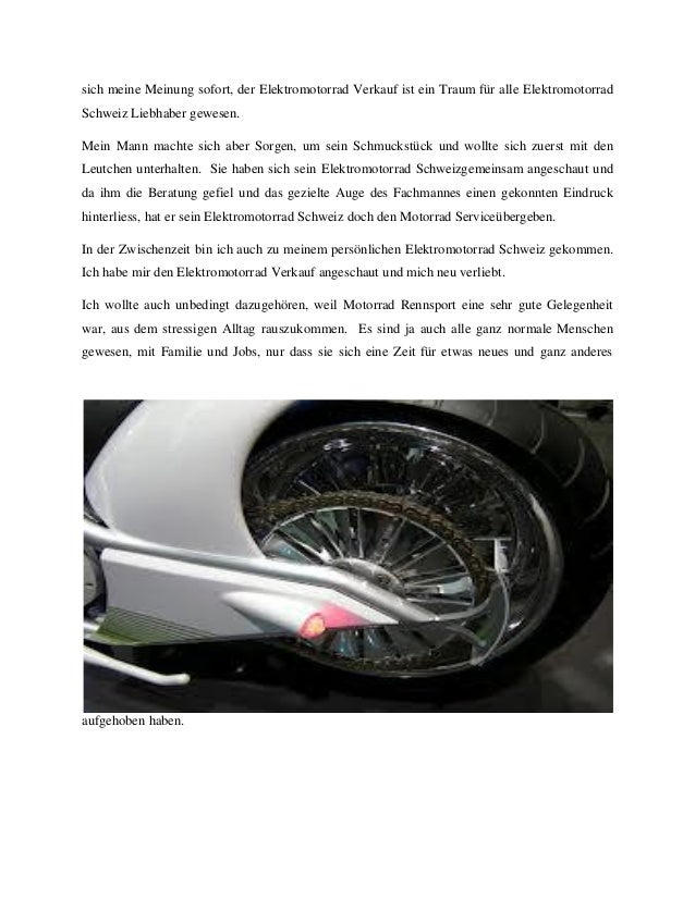 Oswald motorsport Slide 3