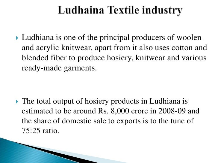 swot analysis on vardhman textiles Hence, i thought to do a more detailed analysis of vardhman textile limited share price vardhman is like a household name in india i still remember watching ads of.