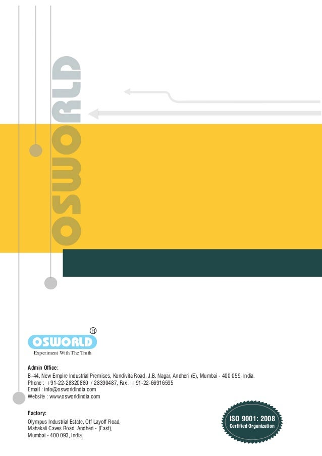 Autoclave Steam Sterilizer Pharmaceutical