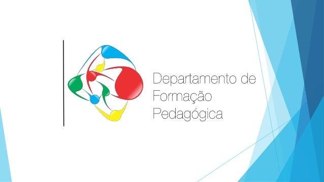 CAMPO CONCEITUALADITIVOProfessor Donizete Saraiva